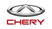 Chery_95