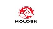 Holden_95