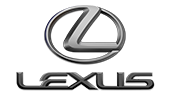 Lexus-logo-3