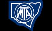 MTA-NSW-Logo-trans