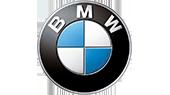 bmw-logos-2