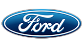 ford_95