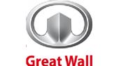 great-wall_95