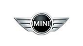 mini_95