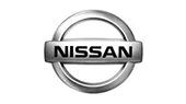 nissan_95